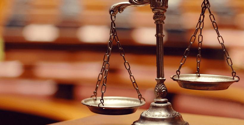 11 de Agosto – Dia do Advogado